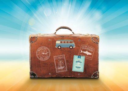 Quelques astuces pour voyager sans trop dépenser